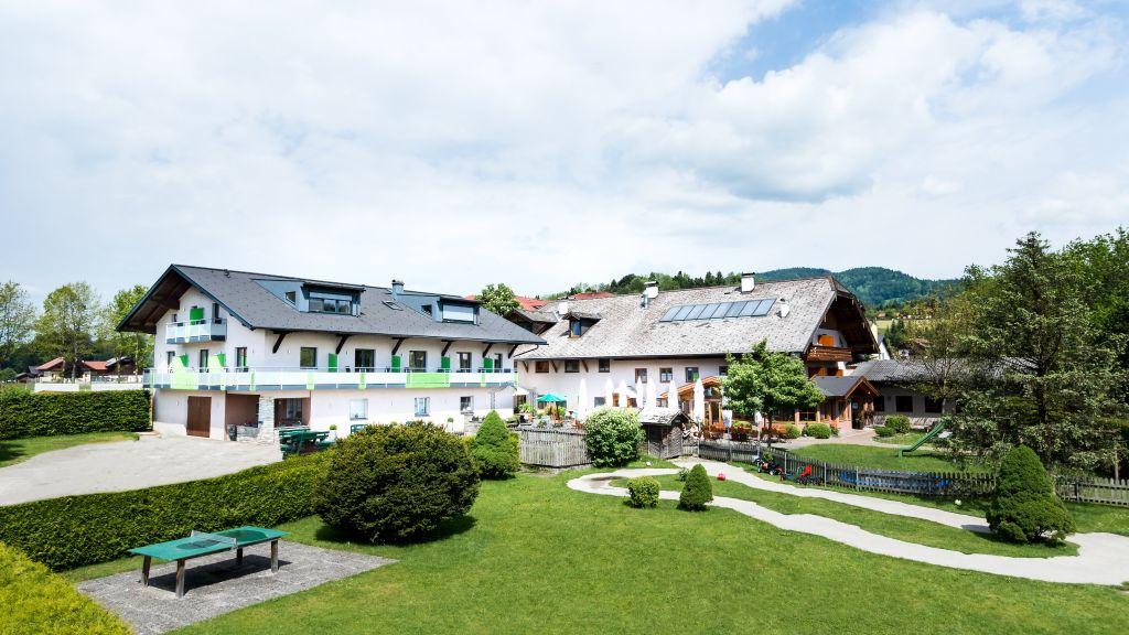 Aichingerwirt S Gasthof Pension Mondsee Aussenansicht - Aichingerwirt_S_Gasthof_Pension-Mondsee-Aussenansicht-437542.jpg