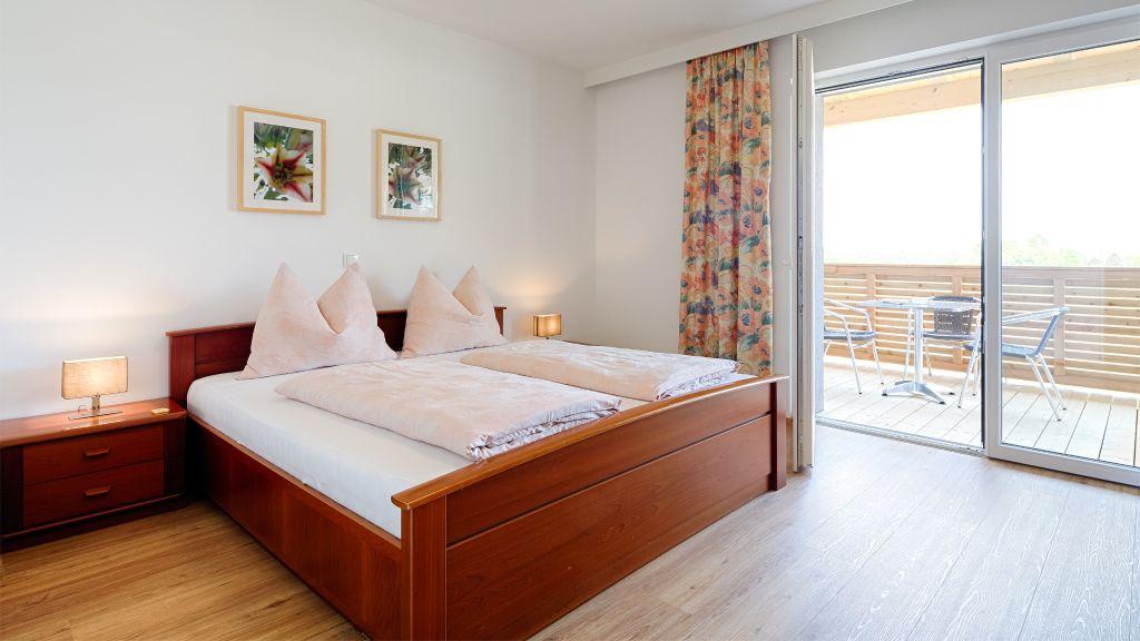 Jageredt Pension Nussbach Family room - Jageredt_Pension-Nussbach-Family_room-1-438247.jpg
