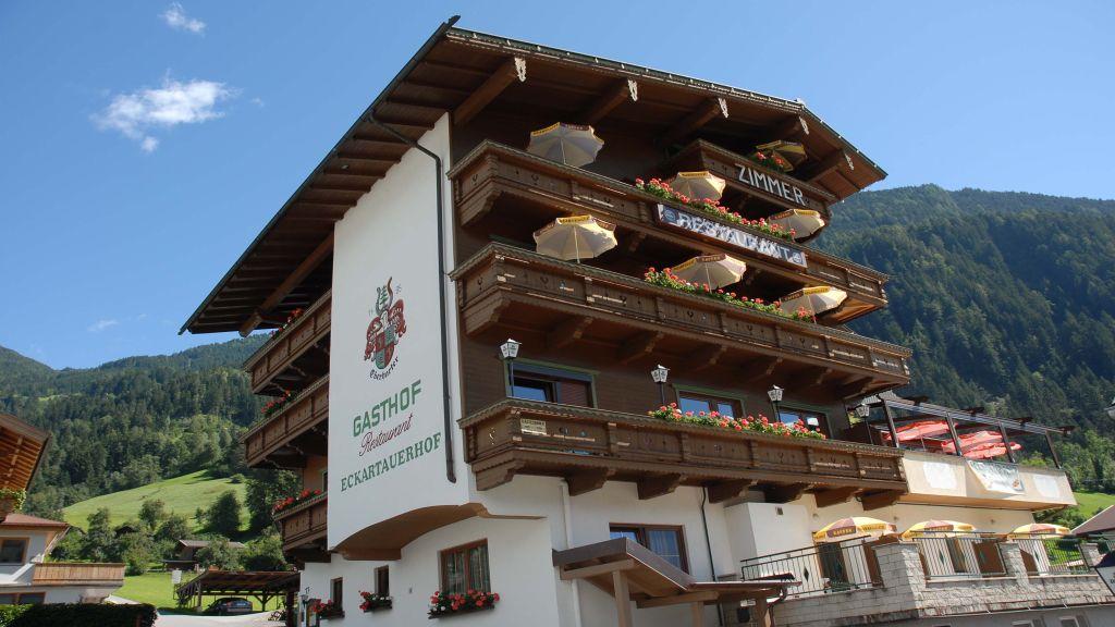 Hotel Eckartauerhof Mayrhofen Aussenansicht - Hotel_Eckartauerhof-Mayrhofen-Aussenansicht-3-439200.jpg