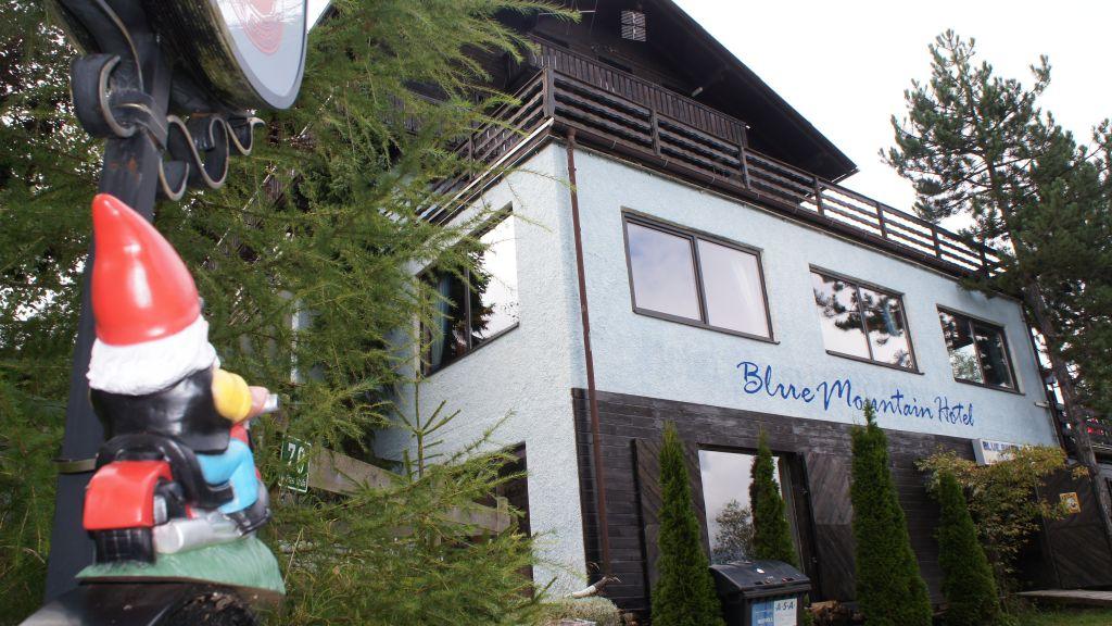Blue Mountain Hotel Afritz am See Aussenansicht - Blue_Mountain_Hotel-Afritz_am_See-Aussenansicht-2-440288.jpg