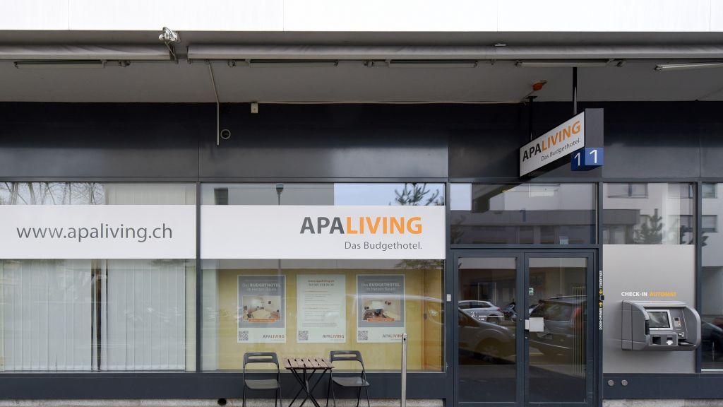 Apaliving das Budgethotel Basel Aussenansicht - Apaliving_das_Budgethotel-Basel-Aussenansicht-3-444789.jpg