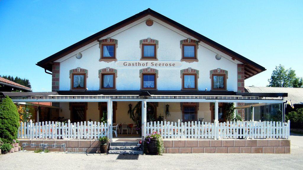 Seerose Gasthof Sulzberg Aussenansicht - Seerose_Gasthof-Sulzberg-Aussenansicht-1-445159.jpg