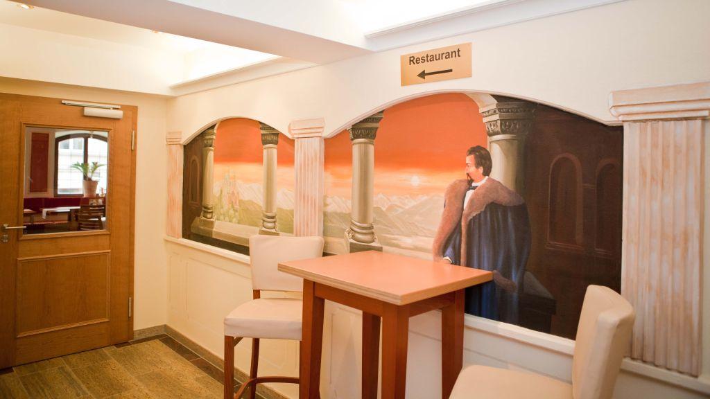 Ludwigs Fuessen Hotel Innenbereich - Ludwigs-Fuessen-Hotel_Innenbereich-457393.jpg