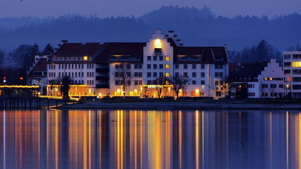 Sentido Seehotel Am Kaiserstra Lochau Aussenansicht - Sentido_Seehotel_Am_Kaiserstra-Lochau-Aussenansicht-13-458644.jpg