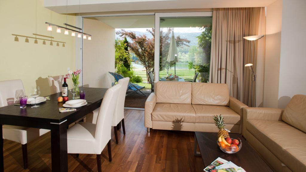 Apartement De Luxe Schluga Hermagor Pressegger See Hermagor Appartement - Apartement_De_Luxe_Schluga-Hermagor-Pressegger_See-Hermagor-Appartement-2-458809.jpg