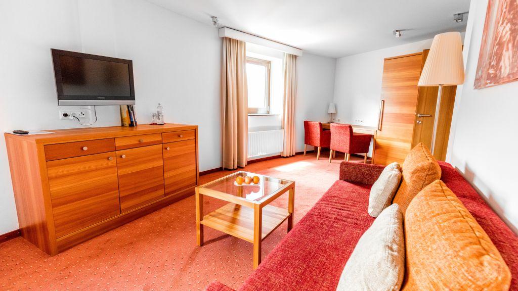 Malta Berghotel Malta Junior Suite - Malta_Berghotel-Malta-Junior-Suite-1-459424.jpg