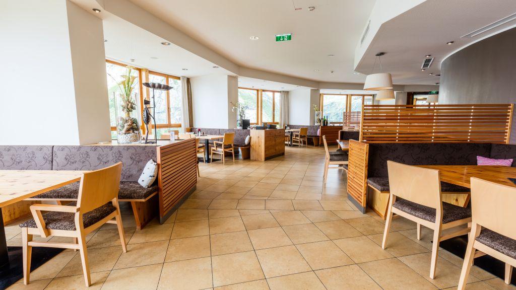 Malta Berghotel Malta Restaurant - Malta_Berghotel-Malta-Restaurant-1-459424.jpg