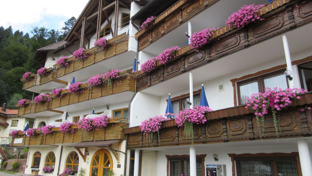 Basler Hof Wellnesshotel Lauterbach Aussenansicht - Basler_Hof_Wellnesshotel-Lauterbach-Aussenansicht-1-459732.jpg