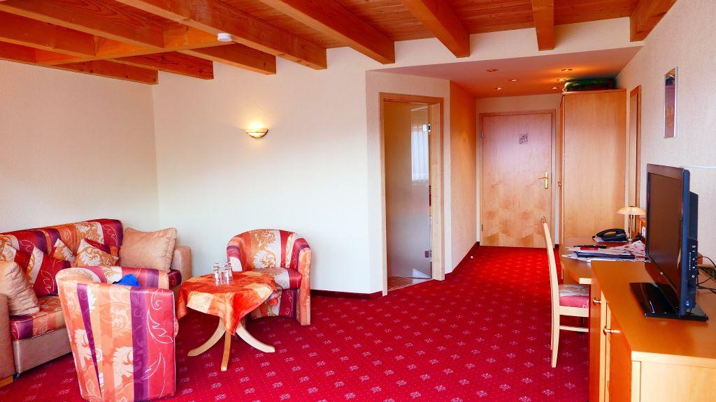 Basler Hof Wellnesshotel Lauterbach Suite - Basler_Hof_Wellnesshotel-Lauterbach-Suite-6-459732.jpg