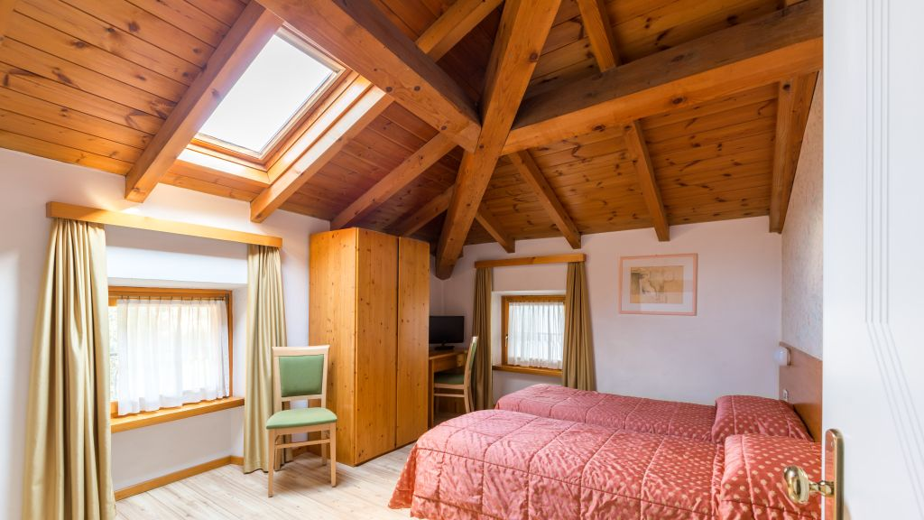 Al Maso Riva del Garda Ecomomy Zimmer Doppel - Al_Maso-Riva_del_Garda-Ecomomy_Zimmer_Doppel-2-460692.jpg