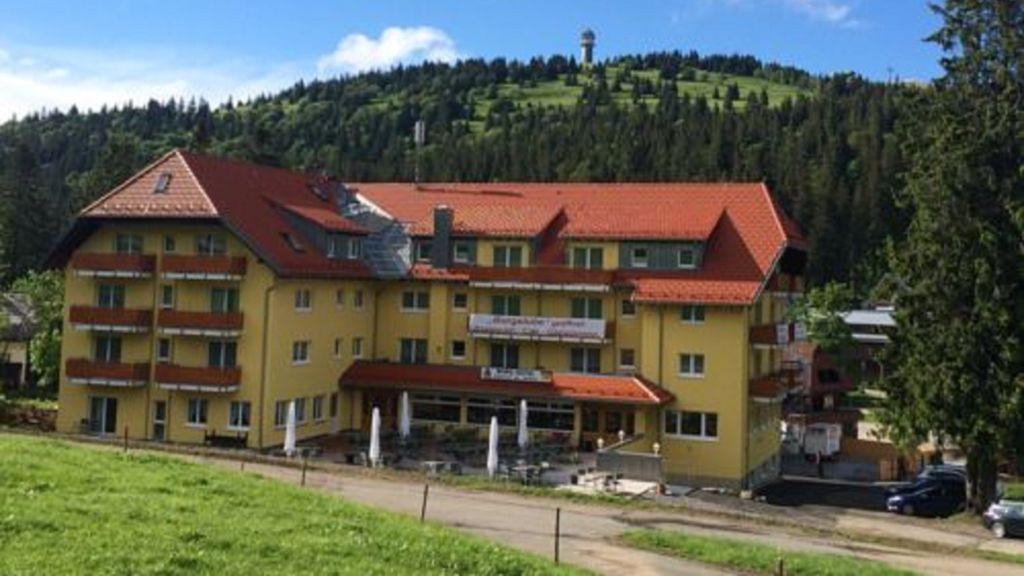 Burg Hotel Feldberg Aussenansicht - Burg_Hotel-Feldberg-Aussenansicht-461661.jpg