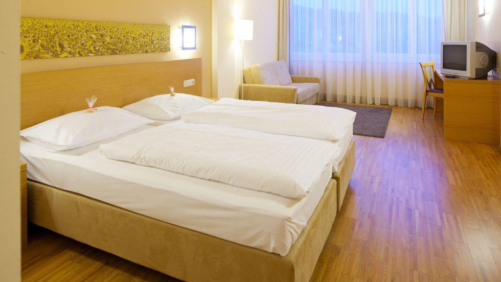 Allmer Weiz Doppelzimmer Standard - Allmer-Weiz-Doppelzimmer_Standard-5-465019.jpg