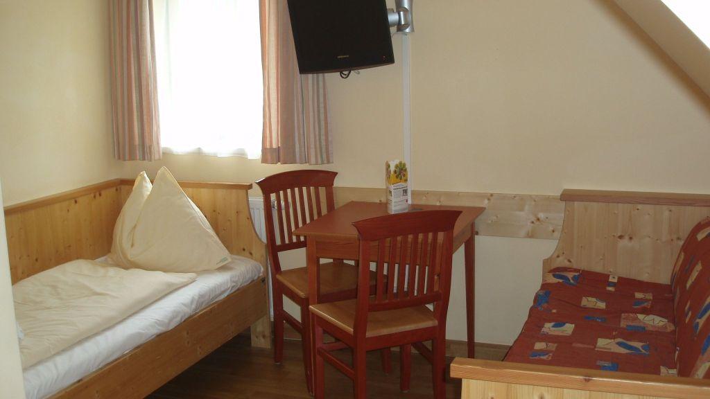 JUFA Hotel Grundlsee Grundlsee Standardzimmer - JUFA_Hotel_Grundlsee-Grundlsee-Standardzimmer-4-465021.jpg
