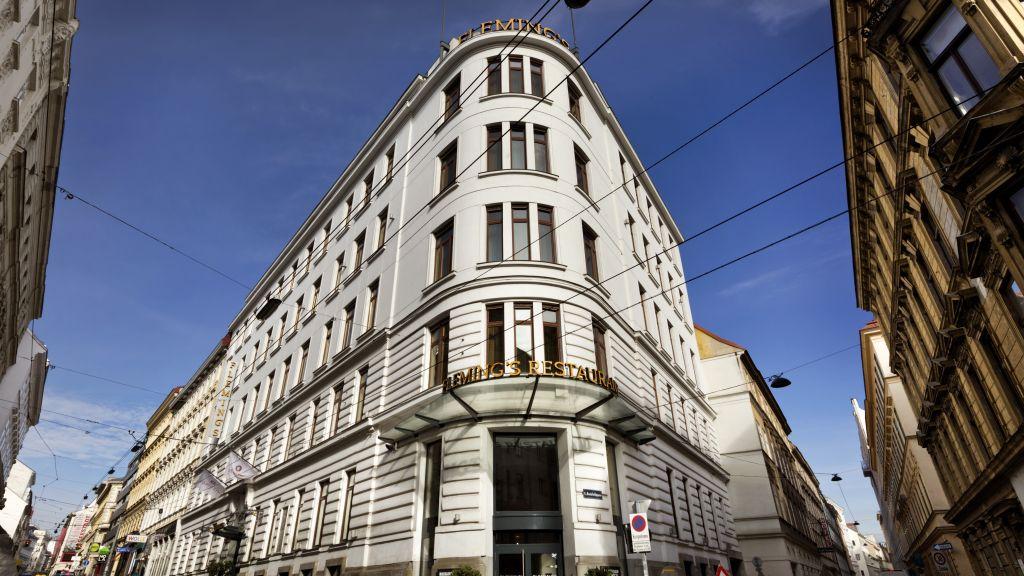 Flemings Selection Hotel Wien City Wien Aussenansicht - Flemings_Selection_Hotel_Wien-City-Wien-Aussenansicht-5-496882.jpg
