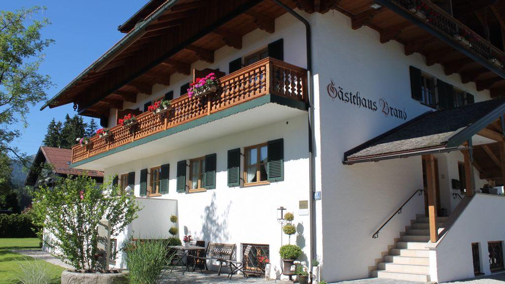 Brand Hotel Garni Bad Wiessee Aussenansicht - Brand_Hotel_Garni-Bad_Wiessee-Aussenansicht-518154.jpg