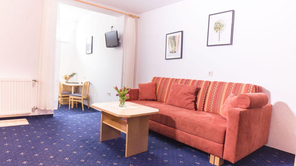 Gasthof Knappenwirt Mariahof Suite - Gasthof_Knappenwirt-Mariahof-Suite-2-518187.jpg