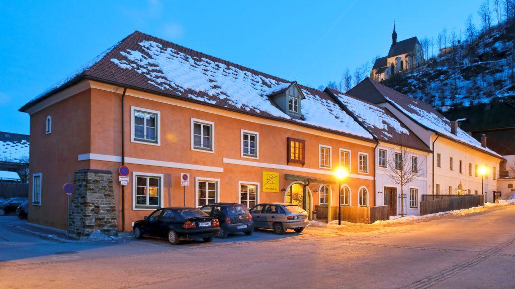 JUFA Hotel Murau Lassnitz bei Murau Steirisch Lassnitz Aussenansicht - JUFA_Hotel_Murau-Lassnitz_bei_Murau-Steirisch_Lassnitz-Aussenansicht-5-518295.jpg