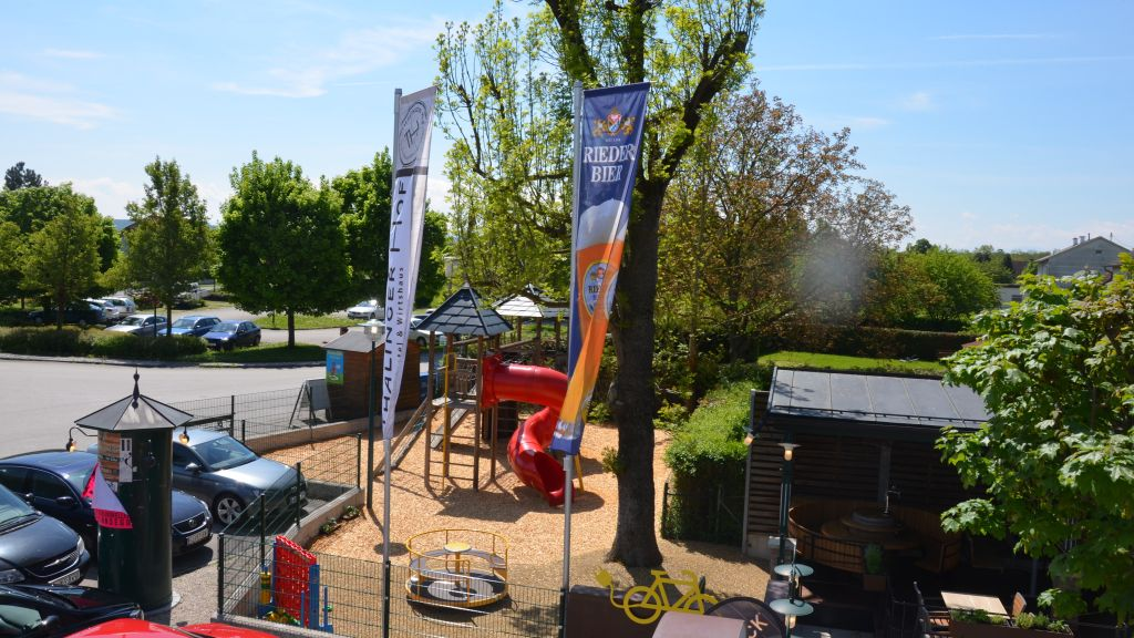Thalingerhof Kronstorf Hotel outdoor area - Thalingerhof-Kronstorf-Hotel_outdoor_area-521347.jpg