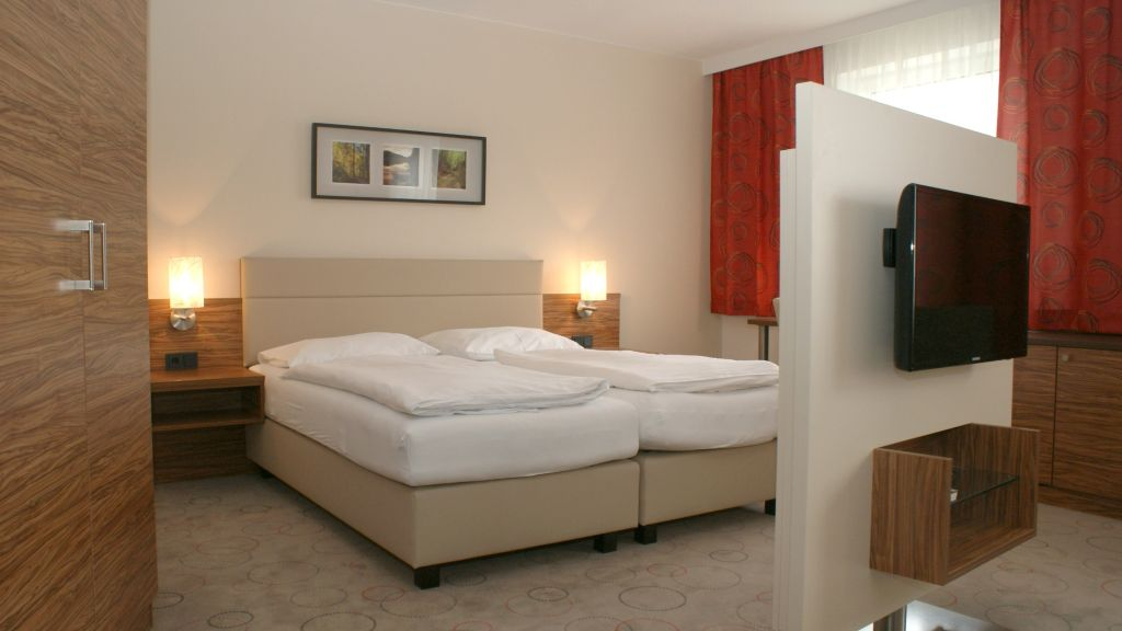 Muehlviertler Hof Hotel Geirhofer Schwertberg Junior suite - Muehlviertler_Hof_Hotel_Geirhofer-Schwertberg-Junior_suite-2-530895.jpg