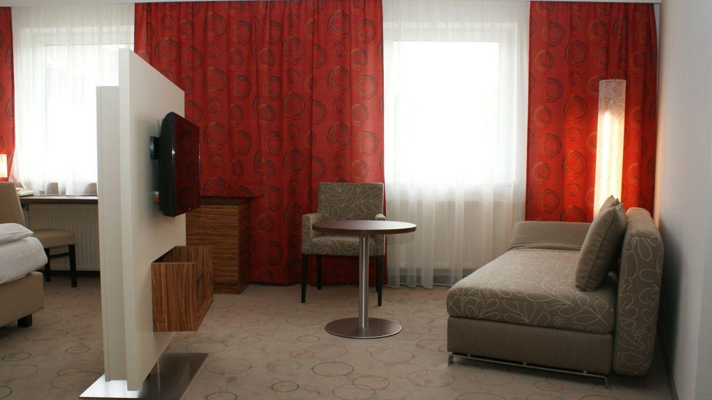 Muehlviertler Hof Hotel Geirhofer Schwertberg Junior Suite - Muehlviertler_Hof_Hotel_Geirhofer-Schwertberg-Junior-Suite-2-530895.jpg