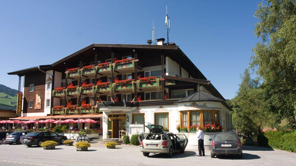 Harmony Hotel Harfenwirt Wildschoenau Exterior view - Harmony_Hotel_Harfenwirt-Wildschoenau-Exterior_view-20-534283.jpg