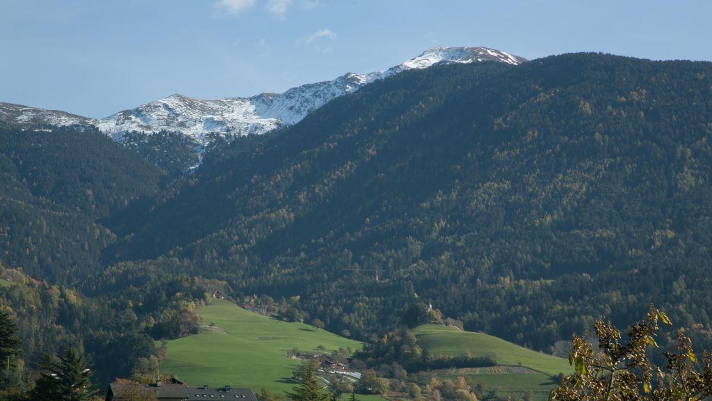 Goldenes Roessl Brixen Aussenansicht - Goldenes_Roessl-Brixen-Aussenansicht-1-534747.jpg