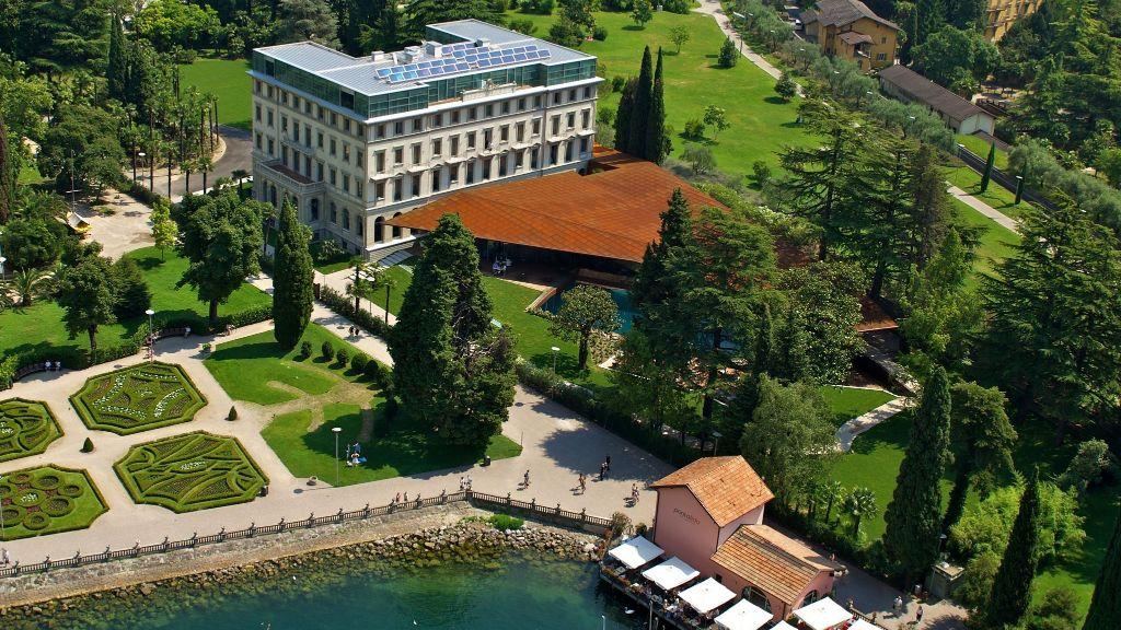 Lido Palace Riva del Garda Aussenansicht - Lido_Palace-Riva_del_Garda-Aussenansicht-9-536004.jpg