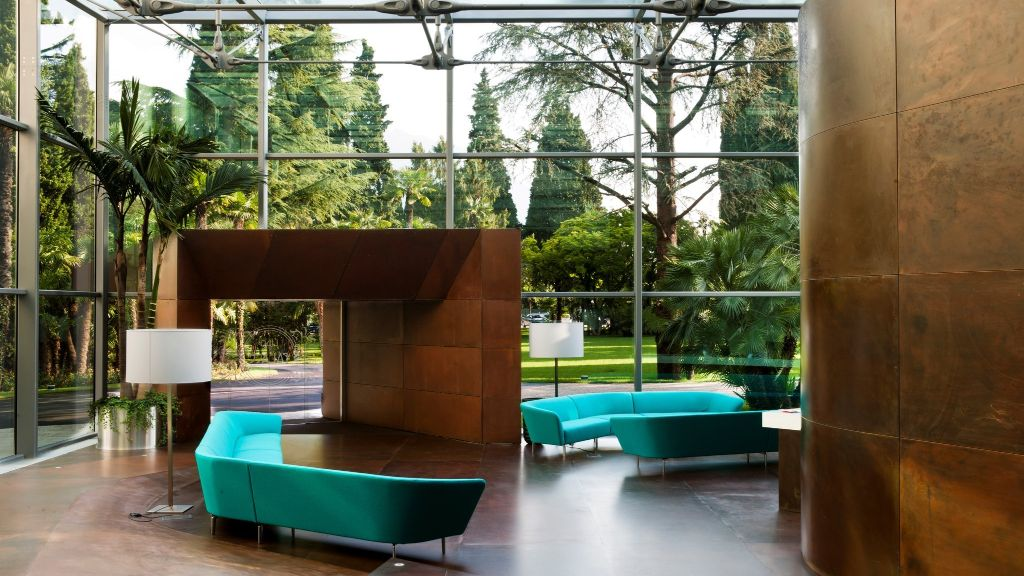 Lido Palace Riva del Garda Hotelhalle - Lido_Palace-Riva_del_Garda-Hotelhalle-1-536004.jpg