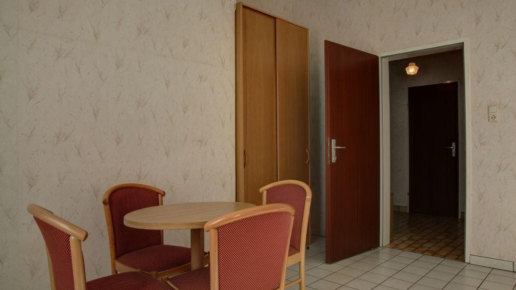 Pension Fuenfhaus Wien Appartement - Pension_Fuenfhaus-Wien-Appartement-4-536706.jpg