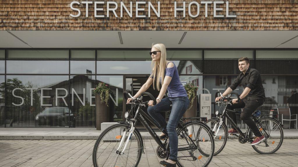 Sternen Hotel Wolfurt Hotel outdoor area - Sternen_Hotel-Wolfurt-Hotel_outdoor_area-537066.jpg