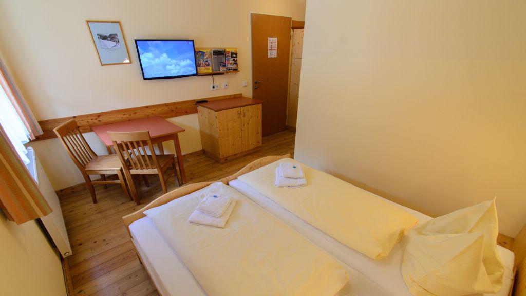 JUFA Hotel Donnersbachwald Almerlebnis Donnersbachwald Single room standard - JUFA_Hotel_Donnersbachwald_-_Almerlebnis-Donnersbachwald-Single_room_standard-537252.jpg