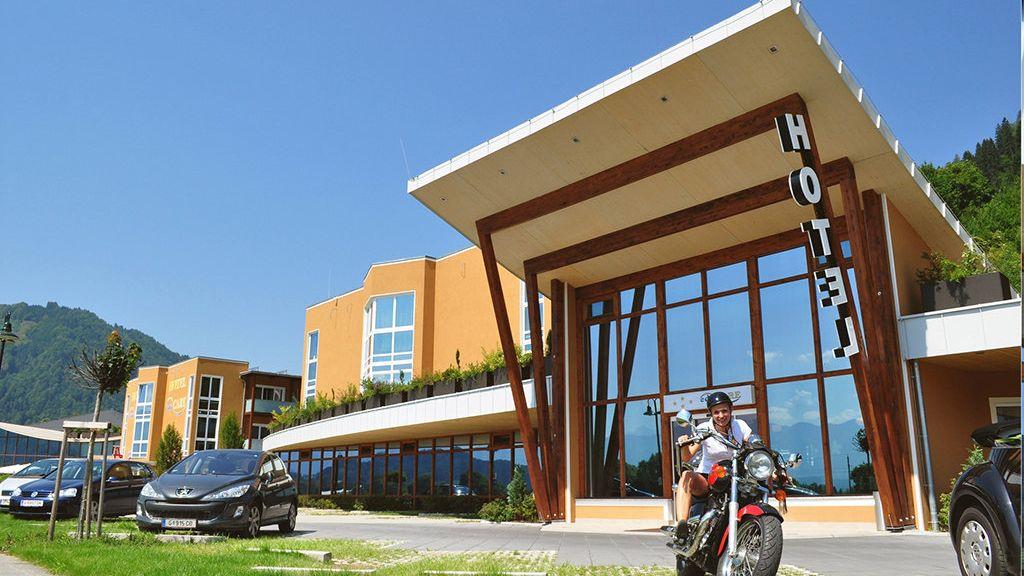 Hotel eduCARE Treffen am Ossiacher See Aussenansicht - Hotel_eduCARE-Treffen_am_Ossiacher_See-Aussenansicht-5-539509.jpg