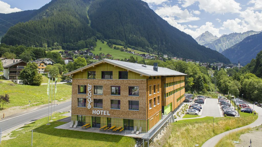 Explorer Hotel Montafon Gaschurn Aussenansicht - Explorer_Hotel_Montafon-Gaschurn-Aussenansicht-4-539548.jpg