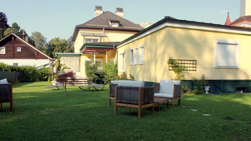 Villa Auerhahn Voecklabruck Ruhebereich - Villa_Auerhahn-Voecklabruck-Ruhebereich-544331.jpg