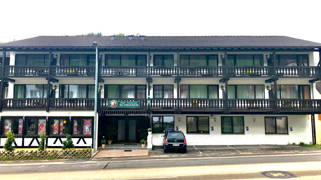 Schwanen Resort Baiersbronn Aussenansicht - Schwanen_Resort-Baiersbronn-Aussenansicht-7-544589.jpg