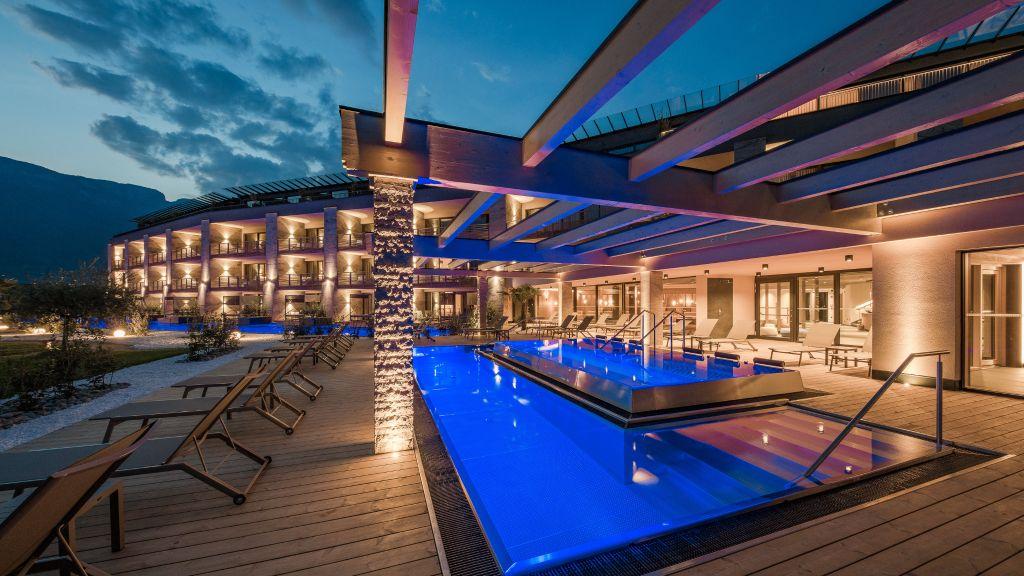 Weinegg Eppan an der Weinstrasse Hotel outdoor area - Weinegg-Eppan_an_der_Weinstrasse-Hotel_outdoor_area-545643.jpg