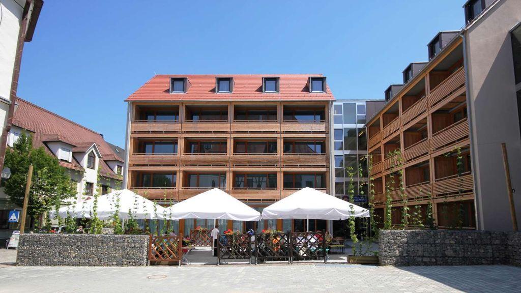 Best Western Plus BierKulturHotel Schwanen Ehingen Exterior view - Best_Western_Plus_BierKulturHotel_Schwanen-Ehingen-Exterior_view-4-546782.jpg