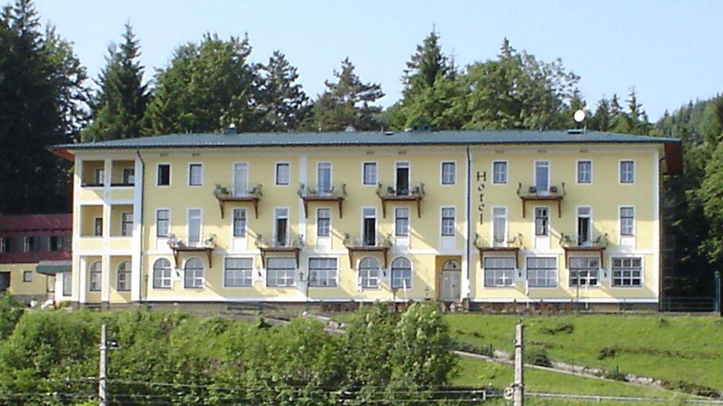 Hotel Winterbach Sankt Anton an der Jessnitz Aussenansicht - Hotel_Winterbach-Sankt_Anton_an_der_Jessnitz-Aussenansicht-1-549775.jpg