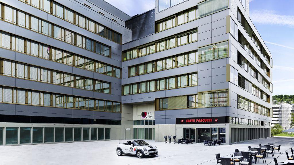 hours Zuerich West Zurich Exterior view - 25hours_Zuerich_West-Zurich-Exterior_view-2-553990.jpg