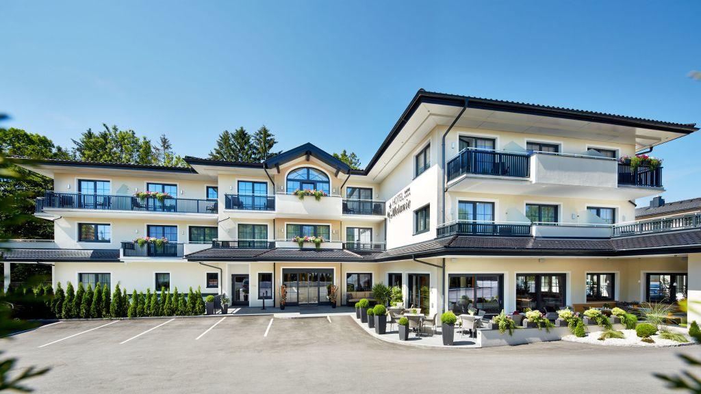 Hrs Munchen Hotel