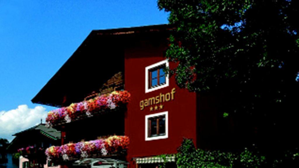 Gamshof Hotel Kitzbuehel Aussenansicht - Gamshof_Hotel-Kitzbuehel-Aussenansicht-574700.jpg