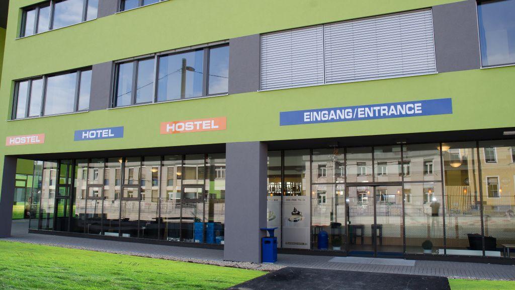 AO Graz Hauptbahnhof Graz Aussenansicht - AO_Graz_Hauptbahnhof-Graz-Aussenansicht-2-577687.jpg