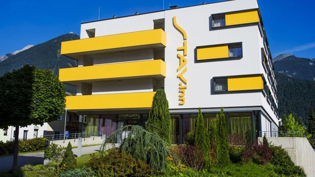 STAY inn Schwaz Aussenansicht - STAY_inn-Schwaz-Aussenansicht-4-578411.jpg