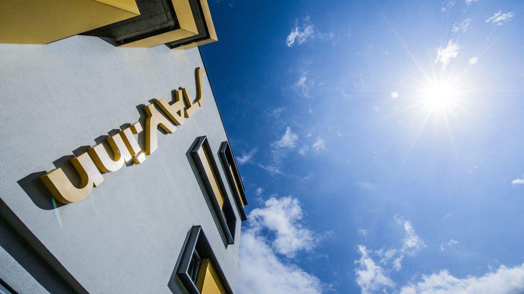 STAY inn Schwaz Exterior view - STAY_inn-Schwaz-Exterior_view-4-578411.jpg