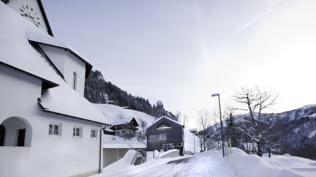 Hotel Alpenrose Ebnit Dornbirn Aussenansicht - Hotel_Alpenrose_Ebnit-Dornbirn-Aussenansicht-2-579376.jpg