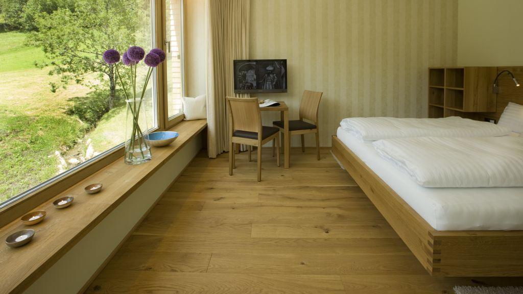 Hotel Alpenrose Ebnit Dornbirn Doppelzimmer Standard - Hotel_Alpenrose_Ebnit-Dornbirn-Doppelzimmer_Standard-7-579376.jpg
