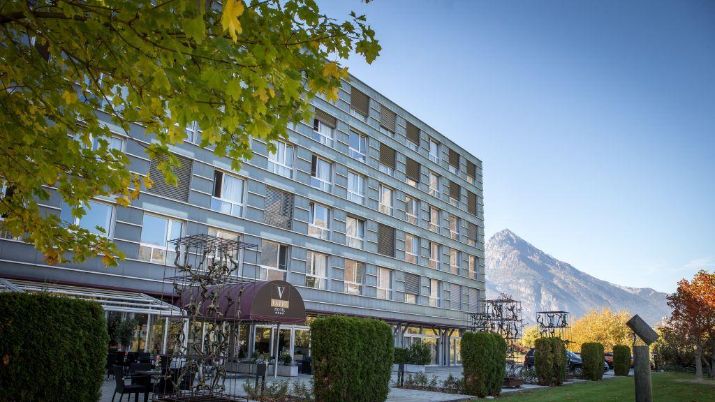 Vatel Martigny Martigny Hotel outdoor area - Vatel_Martigny-Martigny-Hotel_outdoor_area-2-580094.jpg