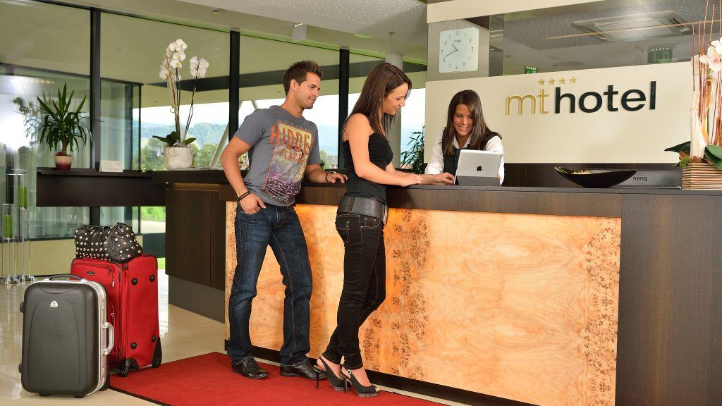 MT Hotel Zeltweg Reception - MT_Hotel-Zeltweg-Reception-4-580255.jpg
