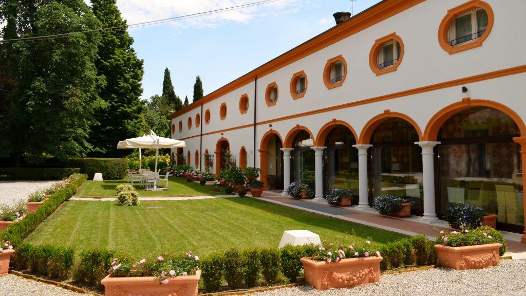 Barco Zonca Relais Arcade Hotel outdoor area - Barco_Zonca_Relais-Arcade-Hotel_outdoor_area-580519.jpg