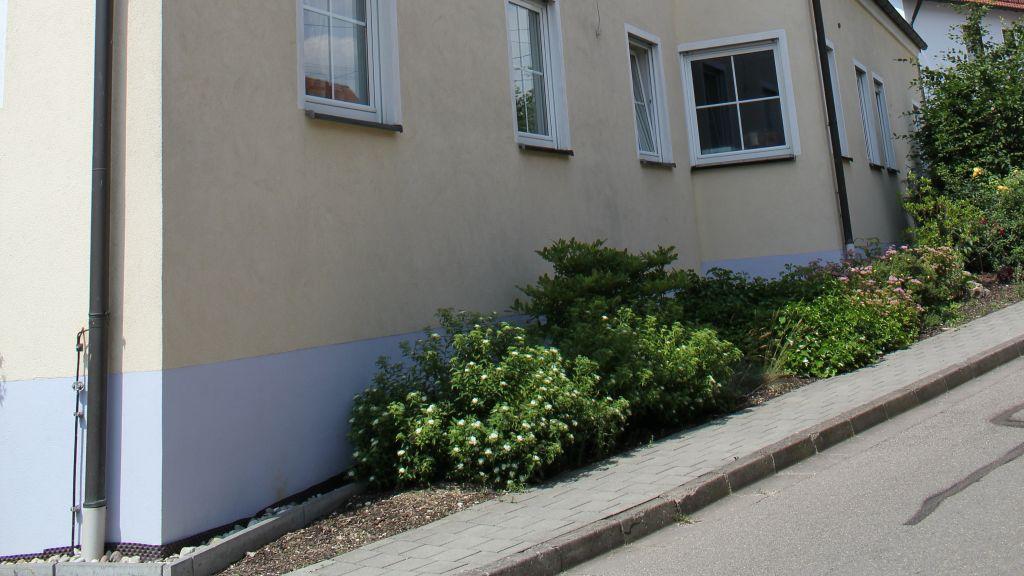 Landgasthof Weberhans Harburg Exterior view - Landgasthof_Weberhans-Harburg-Exterior_view-2-583708.jpg
